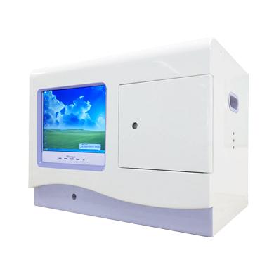 微量元素检测仪-一体机