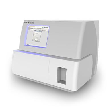 母乳分析仪GK-9000