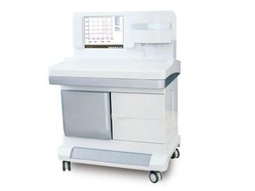 全自动微量元素检测仪